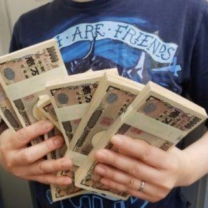 ビットカジノにビットコイン(bitcoin)で入金する方法